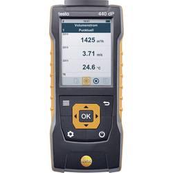 Merač tlaku testo 440 dP 0560 4402