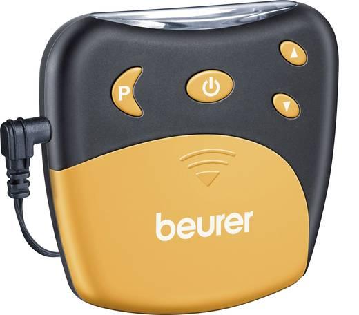 Beurer EM29 Elektrostimulationsgerät