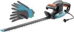 gardena easycut 500 55 heckenschere elektro kaufen. Black Bedroom Furniture Sets. Home Design Ideas