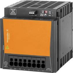 Síťový zdroj na DIN lištu Weidmüller PRO TOP1 960W 24V 40A, 40 A, 960 W