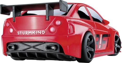Dr!ft 1:43 Red Turbo Fahrzeug