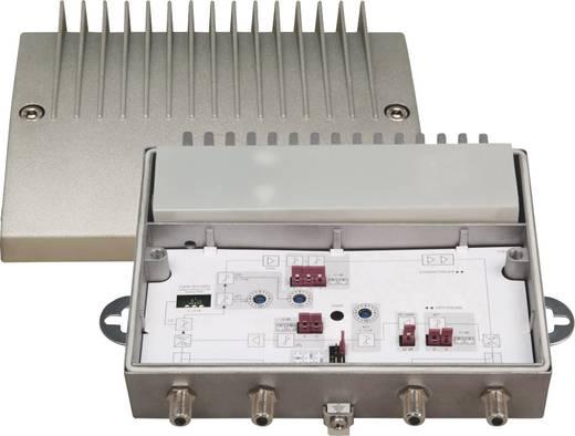 Kabel-TV Verstärker Triax GPV 950