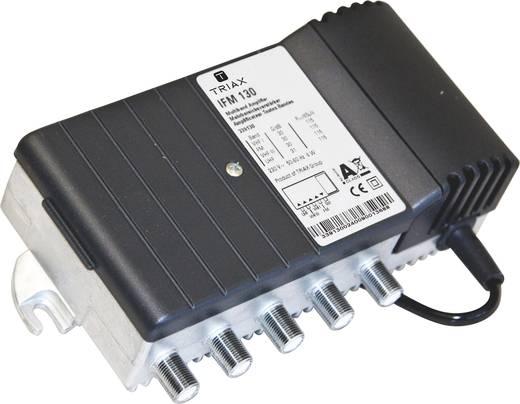 Triax GNS 30 Kabel-TV Verstärker 30 dB