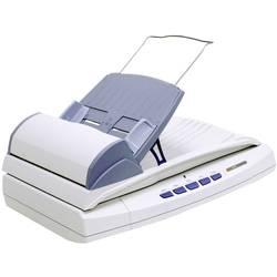 Skener dokumentov Plustek SmartOffice PL2000 Plus, A4, USB