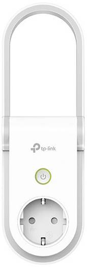 TP-LINK RE270K WLAN Repeater 750 MBit/s 2.4 GHz, 5 GHz
