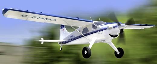 t2m turbo beaver rc motorflugmodell arf 1510 mm kaufen. Black Bedroom Furniture Sets. Home Design Ideas