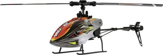 Jamara E-Rix 150 3D RC Hubschrauber RtF 150er