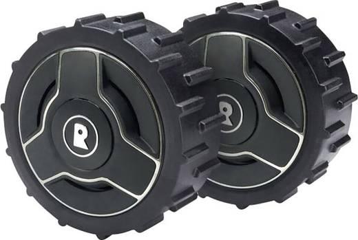 Ersatz-Räder Robomow MRK7012A Passend für: Robomow RC