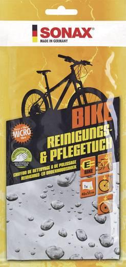 Reinigungstuch Sonax BIKE 852000 1 St.