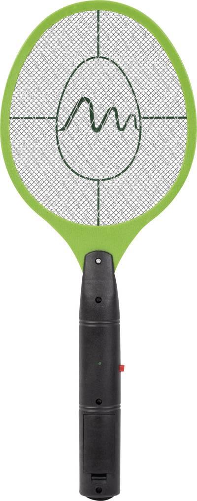 Gardigo Fly Swatter Bzzz 25154 Fliegenklatsche (L x B x H) 460 x 185 x 35
