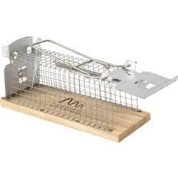 Odchytová pasca Gardigo Live Mouse Trap 62351