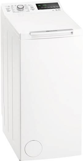 BAUKNECHT Waschmaschine WAT Prime 752PS Toplader