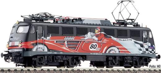 Fleischmann 733876 N E-Lok BR 115 der DB AG