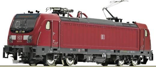 Fleischmann 739001 N E-Lok BR 147 der DB AG
