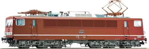 Roco 73616 H0 E-Lok BR 250 der DR