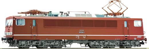 Roco 73617 H0 E-Lok BR 250 der DR