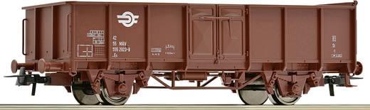 Roco 56270 H0 Offener Güterwagen der MAV