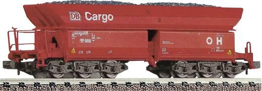 Fleischmann 852703 N Selbstentladewagen der DB AG DB Cargo