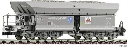 Fleischmann 852706 N Selbstentladewagen der ÖBB ÖBB