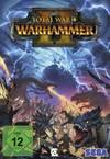 Total War: Warhammer 2 PC USK: 12