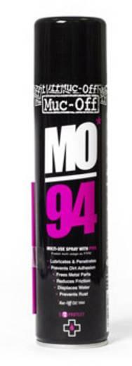 Schutz-Schmiermittel Muc-Off 400 ml