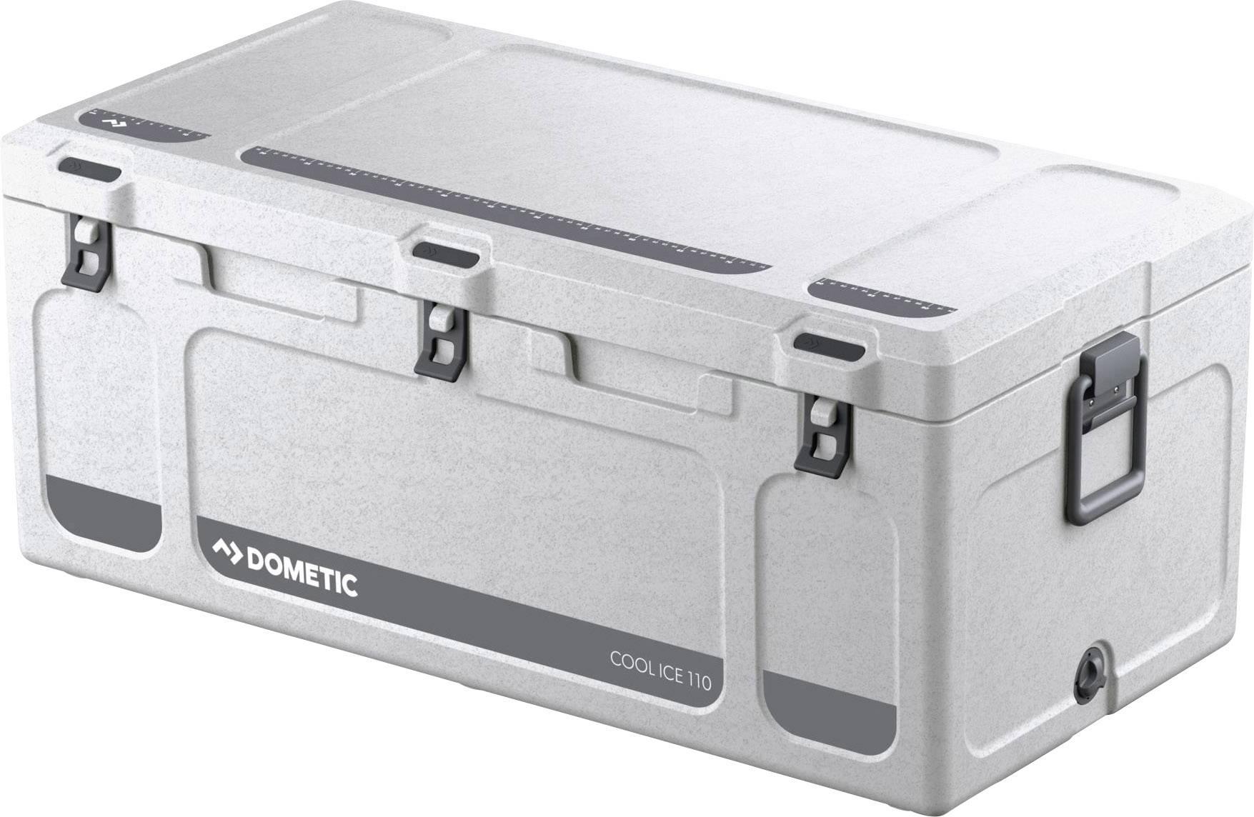 Mini Kühlschrank Fust : Kühlboxen kaufen conrad.ch
