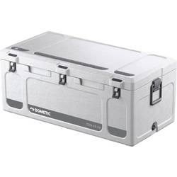 Přenosná lednice (autochladnička) Dometic Group Cool-Ice CI 110, 111 l, šedá, černá