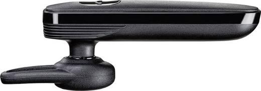 Plantronics ML15 Bluetooth® Headset Schwarz