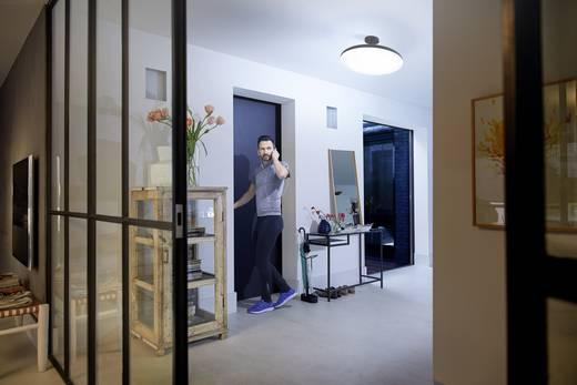 Philips Lighting Hue LED Decken- und Wandleuchte Cher LED fest eingebaut 39 W Warm-Weiß, Neutral-Weiß, Tageslicht-Weiß