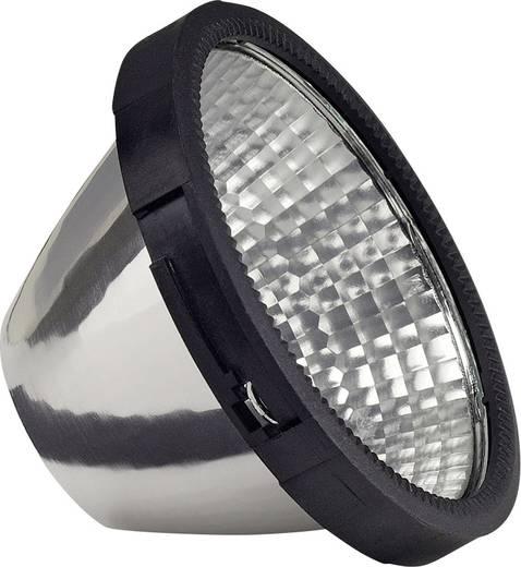 Reflektor SLV Supros 114104