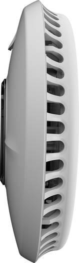 FireAngel ST-622-DE P-Line Rauchwarnmelder inkl. 10 Jahres-Batterie batteriebetrieben