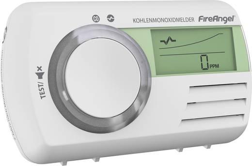 fireangel co 9d det kohlenmonoxid melder inkl 7 jahres batterie batteriebetrieben detektiert. Black Bedroom Furniture Sets. Home Design Ideas