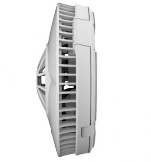 FireAngel HT-630-EUT Hitzemelder auf Funk umrüstbar, inkl. 10 Jahres-Batterie batteriebetrieben