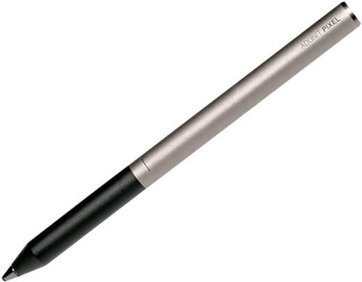Touchpen Adonit PIXEL Bluetooth, wiederaufladbar, mit präziser Schreibspitze Bronze