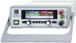 Image of Elektronische Last EA Elektro-Automatik EA-EL 3200-25 B 200 V/DC 25 A 400 W Werksstandard (ohne Zertifikat)