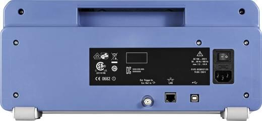 Rohde & Schwarz FPC-P2 Spektrum-Analysator, Spectrum-Analyzer, Frequenzbereich ,