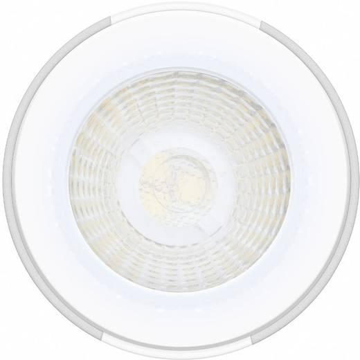 Trust ZLED-TUNEG6 LED-Leuchtmittel