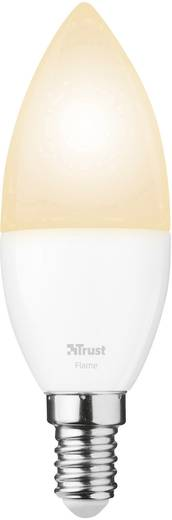 Trust ZLED-EC2206 LED-Leuchtmittel