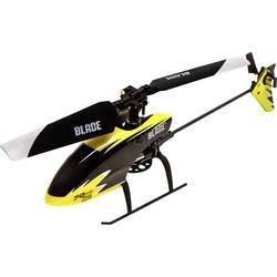 RC model vrtulníku Blade 70 S, RtF