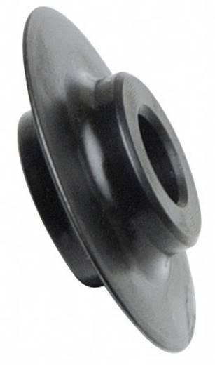 Rothenberger Schneidrad für TUBE CUTTER 35, Cu-Ms-Al-Fe, 1 Stück 735000516