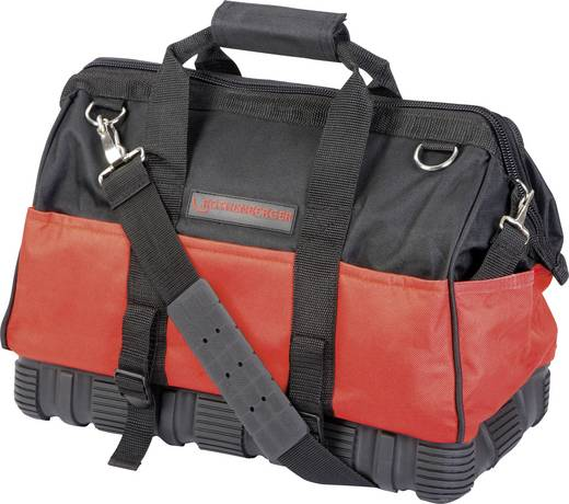 Werkzeugtasche unbestückt Rothenberger 402317 (L x B x H) 620 x 250 x 350 mm