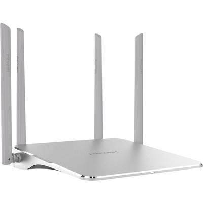 Phicomm KE 2P WLAN Router 2.4 GHz, 5 GHz 1.3 Gbit/s Preisvergleich
