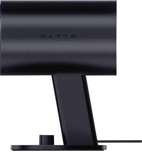 2.0 PC-Lautsprecher Kabelgebunden Razer Nommo 2.0 Schwarz