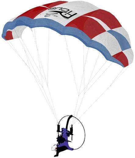 Punk Air Picus Race RC Paraglider ARF 500 mm