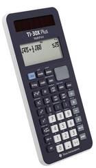 Taschenrechner-TexasInstruments