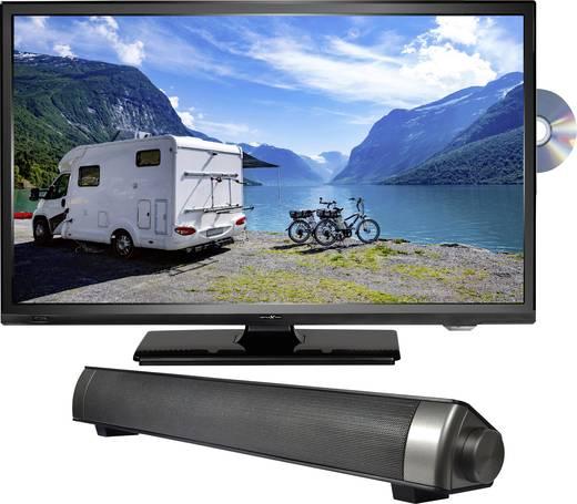 reflexion led tv 55 cm 22 zoll eek a a e dvb t2 dvb. Black Bedroom Furniture Sets. Home Design Ideas