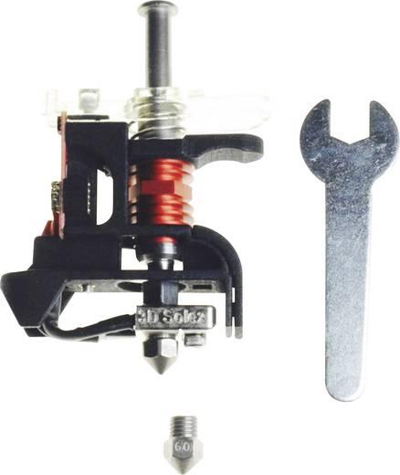 3D Solex Düsen HardCore PVA BB 2 Kit Passend für: Ultimaker 3