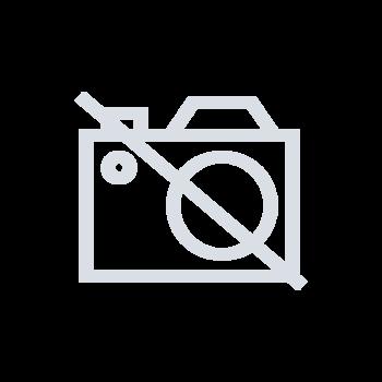 Weller - Lötstation digital
