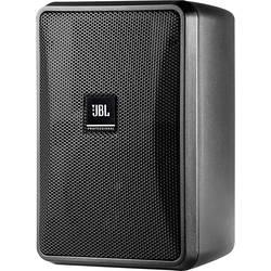 Image of JBL Control 23-1 ELA-Lautsprecherbox 50 W Schwarz 1 Paar
