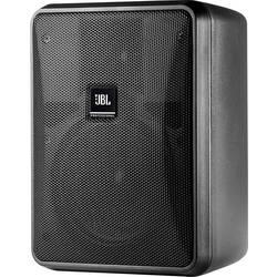 Image of JBL Control 25-1 ELA-Lautsprecherbox 100 W Schwarz 1 Paar